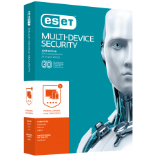 Multi-Device Security (2 Pack)