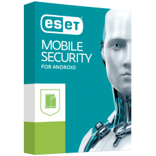 ESET Mobile Security for Android